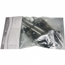 Tetratec Ex400, 600 & 700 Replacement Outflow Kit